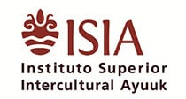 Instituto Superior Intercultural Ayuuk (ISIA) (asociado al SUJ)