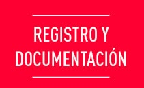 Registro y Documentación