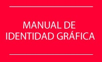 Manual de identidad grafica