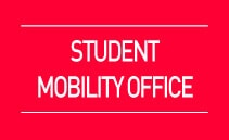 Student Mobility Office