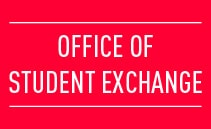Office of Student exchange