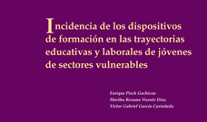 Incidencia de los Dispositivos