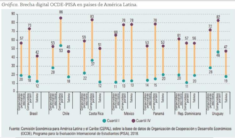 encuesta_educacion_covid.jpg
