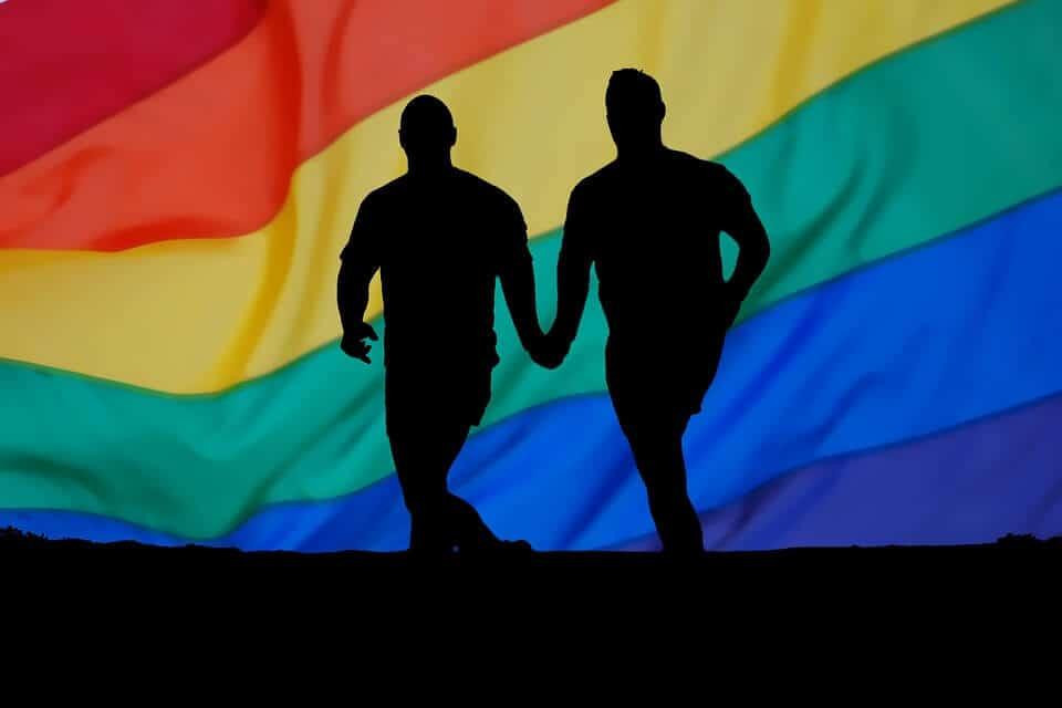 Homosexualidad, a debate en la IBERO | IBERO