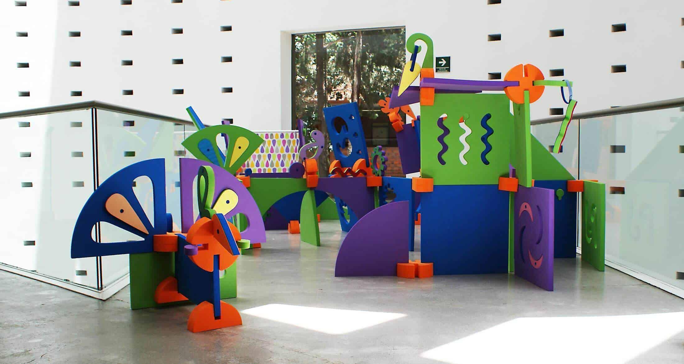 En Premia La Inclusivo Diseña Ibero México Juguete Desarrollado MSpUzVq