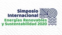 simposio internacional logo