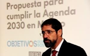 Alejandro Guevara